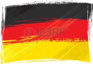 3103504-grunge-germany-flag