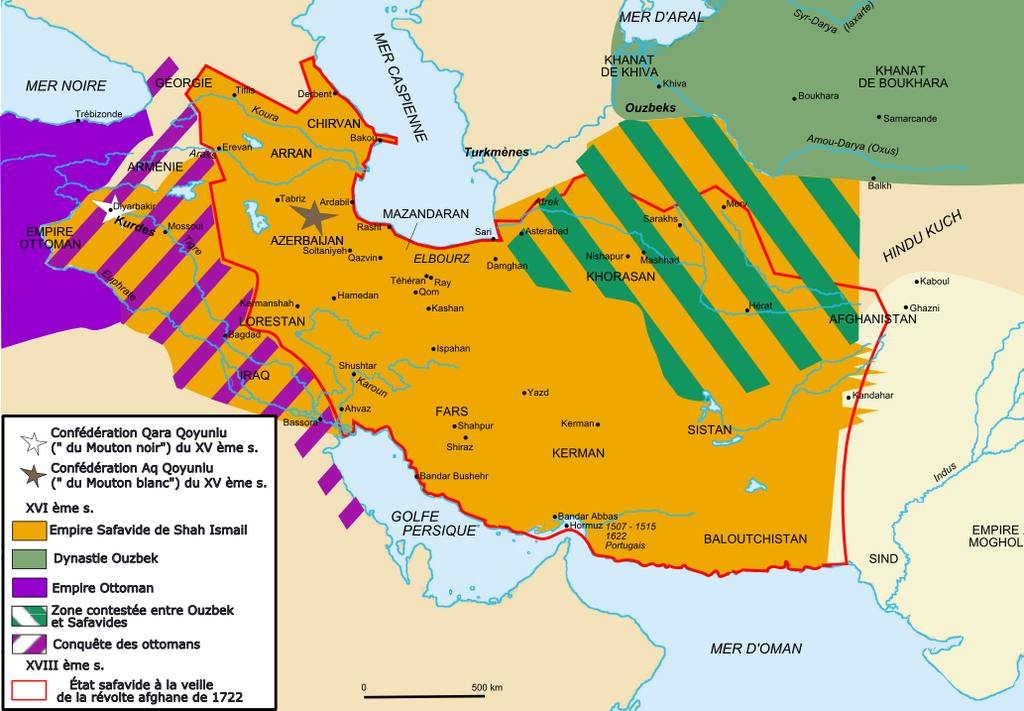 1024px-Map_Safavid_Persia-fr