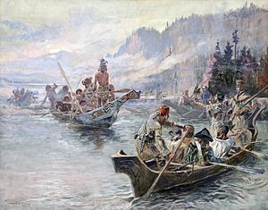 300px-lewis_and_clark-expedition