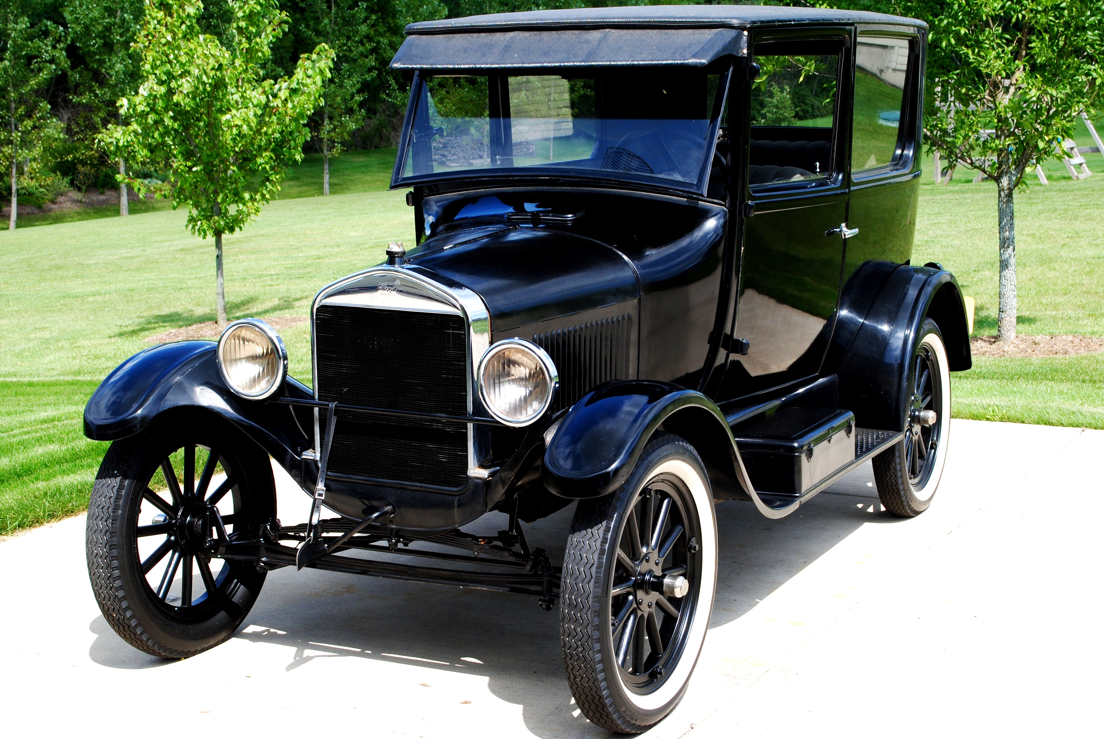 ford-model-t-wallpaper-17848