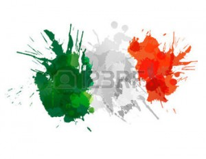 26552641-italian-flag-made-of-colorful-splashes